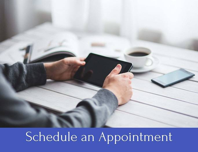 Schedule an advising appointment with a member of the Seidman Academic Advising staff